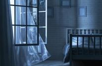 هل فتح نافذة غرفة النوم ليلا يقي من السكري والسمنة؟