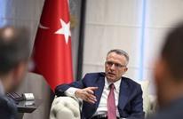 "وزير تركي ردا على ""موديز"": قرار متسرع ومتحيز وسيئ"