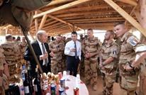 فرنسا تغلق ملف جنودها المتهمين باعتداءات جنسية بأفريقيا