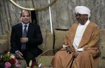 مصر تنزع فتيل التوتر مع السودان بلقاء سياسي وضبط إعلامي