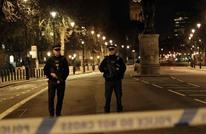 الغارديان: لماذا يستهدف الإرهابيون البرلمان البريطاني؟