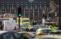 حملة تضليل حول هجمات لندن ومنفذها شارك فيها ابن ترامب