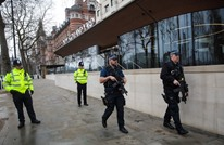 تيريزا ماي: منفذ هجوم لندن خطط وحده.. وتنظيم الدولة يتبنى