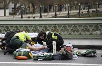 """محرر شؤون الأمن بـ""""فايننشال تايمز"""" يقدم قراءته لهجوم لندن"""