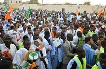 هكذا تضامن شعراء موريتانيا مع قطر (فيديو+ صور )