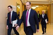 """""""المركزي التركي"""" يتدخل لدعم الليرة ويتعهد بتوفير السيولة"""