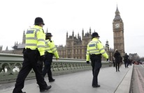 شرطة لندن تضع يدها على آخر رسالة لمنفذ هجوم ويستمنستر