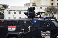 """""""هايبر الداخلية"""".. الشرطة تنافس الجيش على جيوب المصريين"""