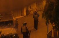 شهيد و3 إصابات خطرة برصاص الاحتلال قرب رام الله (فيديو)