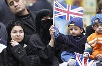 MEE: مسلمو بريطانيا في عين العاصفة من جديد بسبب الجائحة