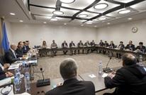 المعارضة والنظام السوري في جنيف لجولة مفاوضات خامسة