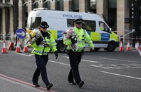 """هكذا اهتمت صحف بريطانيا بظاهرة """"مسعود"""" منفذ هجوم لندن"""