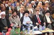 الصدر يهدد بمقاطعة الانتخابات إذا لم تتحقق الإصلاحات