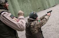 تنظيم الدولة يقتل 6 جنود بقاعدة روسية في الشيشان