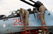 بالأرقام.. تقرير حقوقي يوثق أبرز الانتهاكات الروسية في سوريا