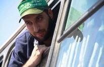 """اغتيال أسير فلسطيني من محرري صفقة """"شاليط"""" بغزة"""