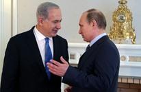 موقع روسي: هل تنزع روسيا فتيل التوتر بين إيران وإسرائيل؟