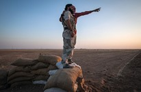 """هكذا تستعد القوات الكردية لإدارة """"الرقة"""" بعد دخولها"""
