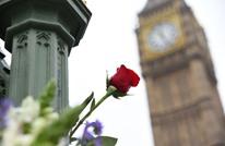 الغارديان: ماذا تكشف سعادة تنظيم الدولة بهجوم لندن؟