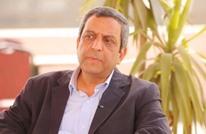 مرصد حقوقي يدعو لإنقاذ حرية الصحافة ودعم الصحفيين المصريين
