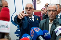 تشبيه نائب بنكيران لمشاورات الحكومة بصلح الحديبية يثير جدلا
