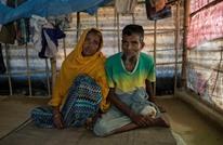 بورما ترفض القرار الأممي بالتحقيق بجرائمها ضد المسلمين