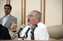 موقع يمني: الحوثيون دفنوا جثمان علي عبد الله صالح ليلا
