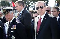 """""""عربي21"""" تنشر أهم خلاصات تقرير البرلمان البريطاني حول تركيا"""