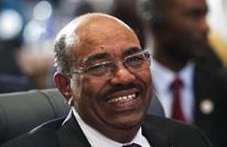 """""""رايتس ووتش"""" تطالب الأردن بتوقيف الرئيس السوداني"""