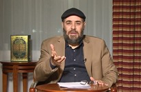 """طارق الزمر يستقيل من رئاسة حزب """"البناء والتنمية"""".. لماذا؟"""