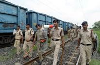 الهند.. قتلى وجرحى في أعمال عنف بين هندوس ومسلمين