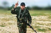 """كيف سترد حركة حماس على سياسة """"الاغتيال الناعم""""؟"""
