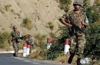 مصادر أمنية جزائرية: قوات الجيش قتلت أمير تنظيم الدولة