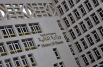الديون في 2017 تفوق التوقعات.. هل يرهن السيسي مصر؟