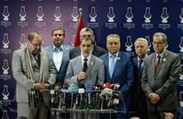 حكومة المغرب هل ترى النور في الأسبوع المقبل؟