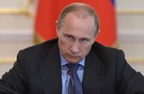 شخصيات عارضت بوتين فتم اغتيالها.. تعرف عليها (إنفوغراف)