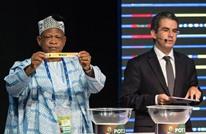 """المغربي هشام العمراني يقدم استقالته من """"الكاف"""".. لماذا؟"""