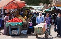 حجم التجارة بين الدول العربية دون 10% من تجارتها الخارجية