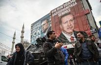 أردوغان يكشف عن توقعاته لنسبة نجاح الاستفتاء .. ماذا قال؟