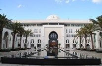 ما حقيقة طرد دبلوماسيين جزائريين من السعودية؟
