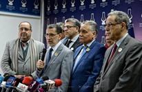 محلل سياسي مغربي يقرأ مصير حكومة العثماني الجديدة