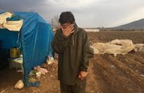 نيويورك تايمز تروي قصة لاجئيْن سورييْن بتركيا.. مهرب وطفل