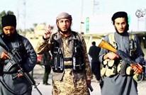 التايمز: هكذا استغل تنظيم الدولة هجوم لندن في التجنيد