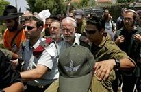 حاخام لكل كتيبة إسرائيلية.. لماذا وما هي أدوارهم؟