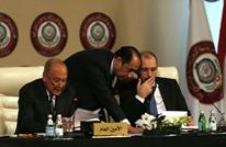 """""""أبو الغيط"""" يحذر من نقص حاد في تمويل جامعة الدول العربية"""