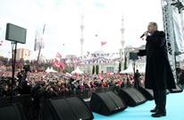 أردوغان يرد بقسوة على الداعين لقتله.. ماذا قال؟