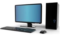 كيف يمكنك اكتشاف أي تلاعب بقطع وأجزاء الكمبيوتر بعد شرائه؟