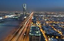 هل ينطلق الحوار الخليجي الإيراني من الرياض