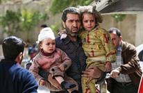 هكذا قرأ معهد أبحاث الأمن الإسرائيلي تطورات الوضع بسوريا