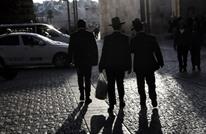 بالأدلة.. مفكر إسرائيلي يفضح تنكر متديني اليهود للتوراة